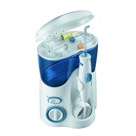 Waterpik Ultra irrigador oral
