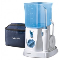 Waterpik traveler irrigador oral