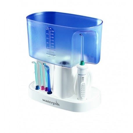 Waterpik Clasico irrigador oral