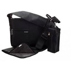 MELOTOTE BAG