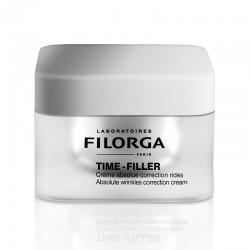 TIME FILLER FILORGA