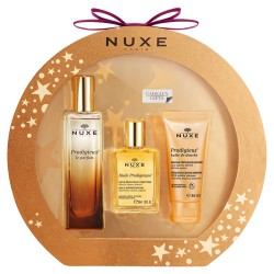 PRODIGIEUX PERFUME MUJER NUXE